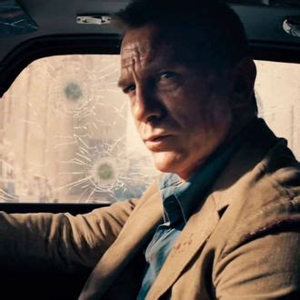 Bond Film No Time to Die Release Date Moved to November 2020