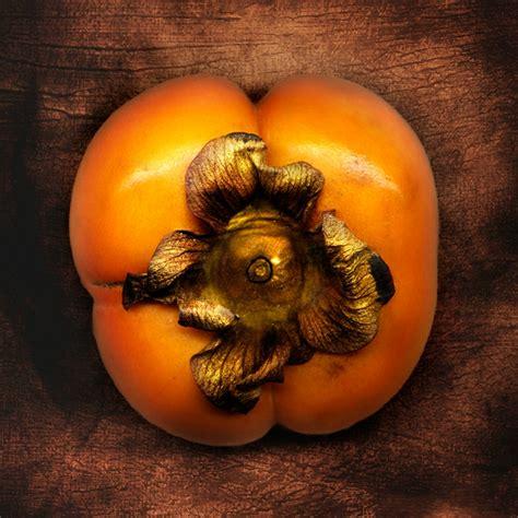 kaki essen gesund kaki frucht das vitaminreiche muss f 252 r den winter