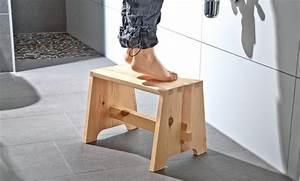Tritt Für Kinder : tritthocker bauen ~ Watch28wear.com Haus und Dekorationen