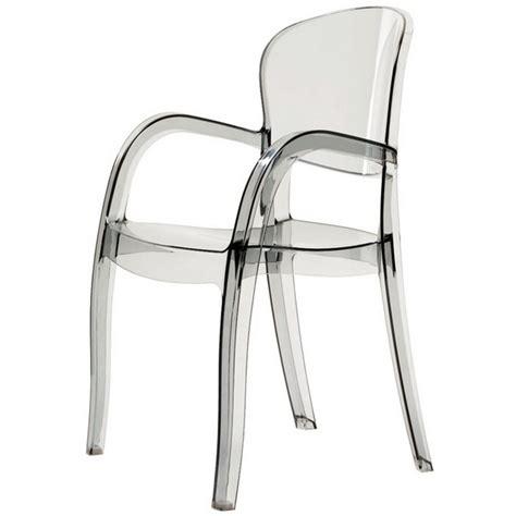 chaises transparentes fly chaise transparente design ruben pas cher chaises