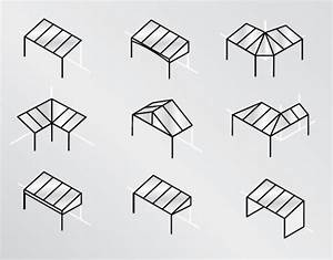Alu uberdachungen statik vordach terrassendach for Statik terrassenüberdachung