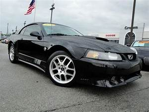 2004 Ford Mustang GT for Sale in Chattanooga, Tennessee Classified   AmericanListed.com
