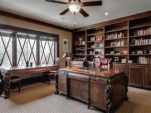 60 Ideas Traditional Home Decor Accents Dream House Ideas