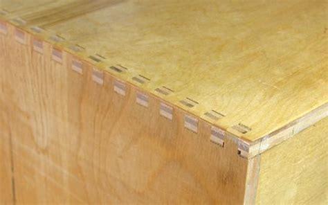 making  drawers   storage cabinet