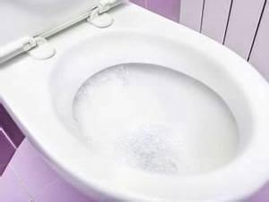 Toilette Verstopft Tipps : meine tipps zum geld sparen von 1000 ~ Markanthonyermac.com Haus und Dekorationen