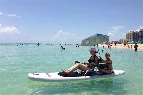 beach chair paddle inflatable kayak sup boards saturn board sit into isup paddleboards ft stand umbrella surfboards turn boatstogo
