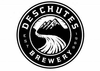 Deschutes Brewery Agency Opinionated Bend Oregon Record