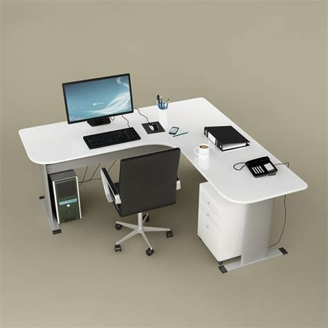 Office Max Desk Ls 28 Images Max Office Furniture Set