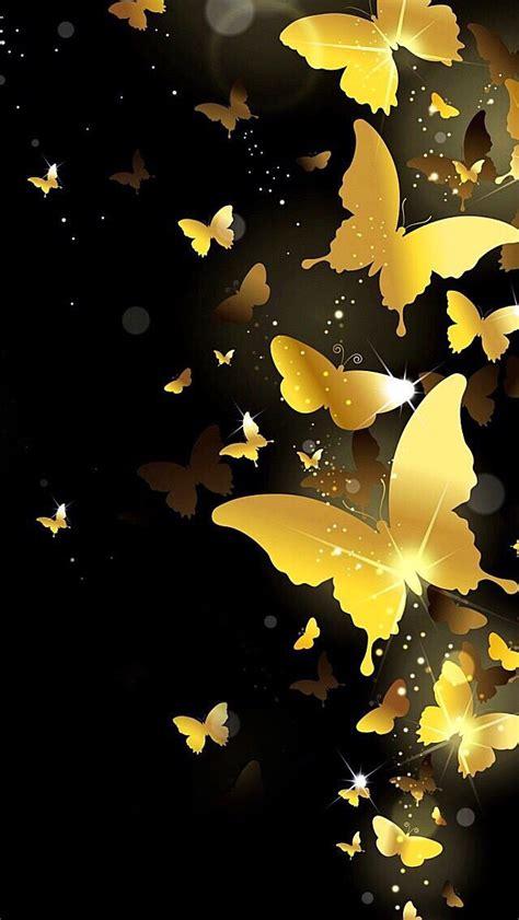 butterfly wallpaper iphone ideas  pinterest