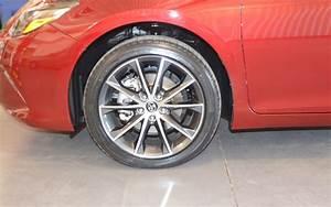 Michelin Crossclimate 225 40 R18 : the xse sported michelin primacy mxm4 225 40r18 tires ~ Jslefanu.com Haus und Dekorationen