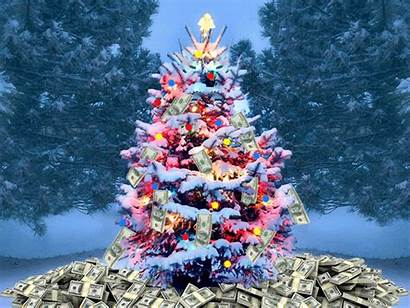 Tree Trees Economics Hustle Thehustle Affirm Growing