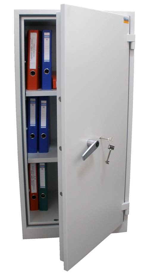 Fireproof Cupboards by Fireproof Cupboard Bm 1260 Anysafes