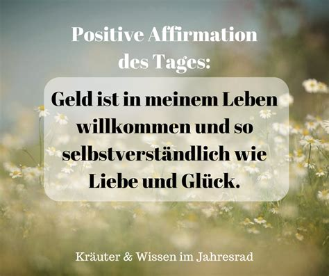 Positive Affirmationen und Motivationssprüche für jeden