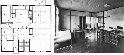 progetto interno casa storie d interni fulvio irace klat