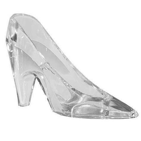 glass slipper ebay
