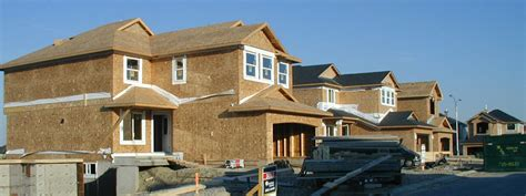 houses  montreal construction daniel dargis