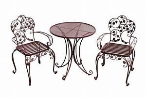 Gartenmöbel Set Metall Günstig : gartenset bistroset metall antik stil gartenm bel garnitur garten cafe braun g nstig online kaufen ~ Eleganceandgraceweddings.com Haus und Dekorationen