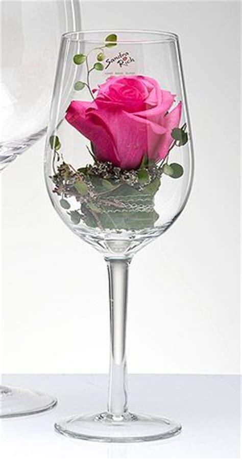 les 25 meilleures id 233 es concernant compositions florales sur compositions florales
