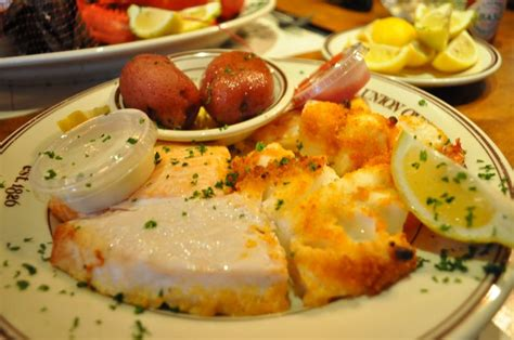 broiled scrod broiled seafood platter swordfish salmon scallops scrod and grilled shrimp yelp