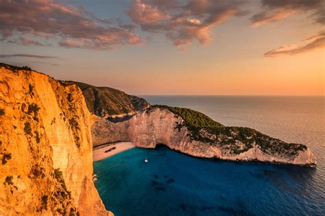 Zakynthos Wallpapers Photos And Desktop Backgrounds For