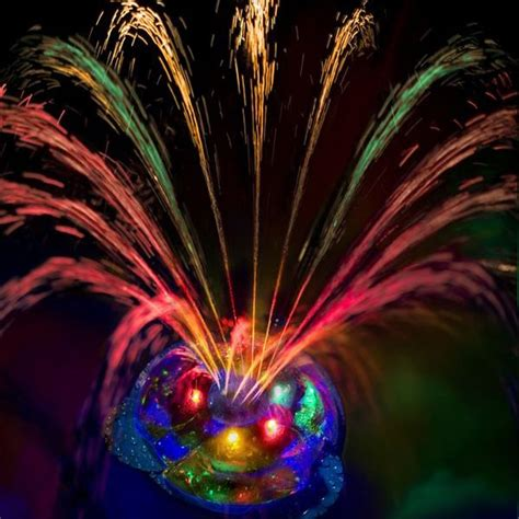 underwater light show underwater light show with for swimming pools 3565