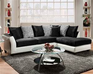 Why you should buy small sectional sofa small sectional sofa for Why buy a sectional sofa