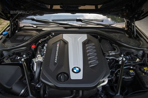 bmw starts technical campaign  fix faulty diesel egr