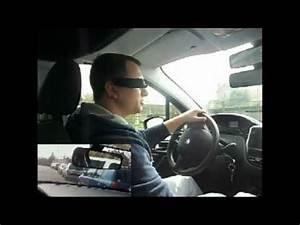 Comment Faire Un Rangement En Bataille : savoir faire un cr neau droite permis de conduire tape 3 le on 1 youtube ~ Medecine-chirurgie-esthetiques.com Avis de Voitures