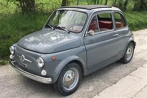 Fiat 500 Ancienne Italie : i drove a vintage fiat 500 in italy autotrader ~ Medecine-chirurgie-esthetiques.com Avis de Voitures