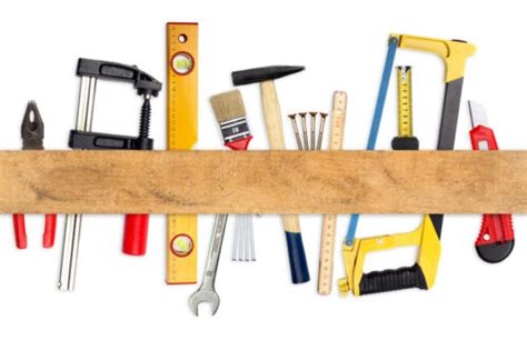 basic woodworking tools  buy ebay