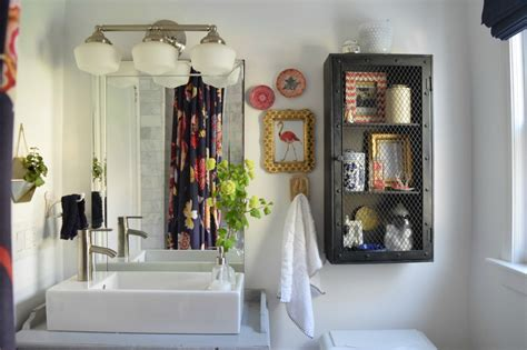 Small Bathroom Ideas And Solutions In Our Tiny Cape 3 Piece White Bedroom Set And Gold Decor Apartments In St Louis One Nyc For Rent Glass Door Adding A Closet To Small Barnwood Furniture Rochester Ny