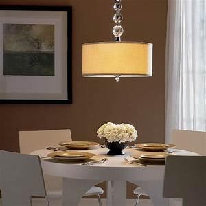 Dining Room Pendant Lighting Ideas & Advice at Lumens