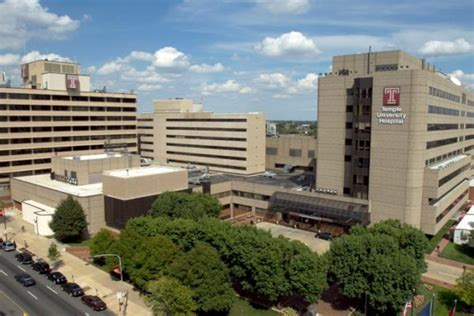 Templeuniversityhospitalphiladelphia  Gift Of Life. Residential Security Camera Slate Pc Tablet. Technical Schools In South Florida. Creative Writing Schools Online. Flower Shops In Asheville Nc. Lawyers In Harrisburg Pa Seo Website Auditor. Assisted Living Butler Pa Godrej Pest Control. Va First Time Home Buyer Loan. Art Schools In Missouri Donate Online Charity