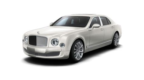 bentley mulsanne png new car specials sales and leasing beverly motors inc