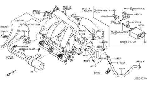 2003 Maxima Se Engine Diagram by 2003 Maxima Se Engine Diagram Catalogue Of Schemas