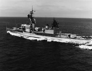Navy Ships Honoring Women