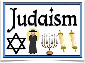 Judaism - Trend Prive Magazine