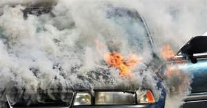 Declaration De Sinistre Auto : sinistre d claration de sinistre ~ Gottalentnigeria.com Avis de Voitures