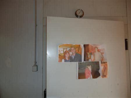 les chambre froide en algerie chambres froides froid positif en belgique pays