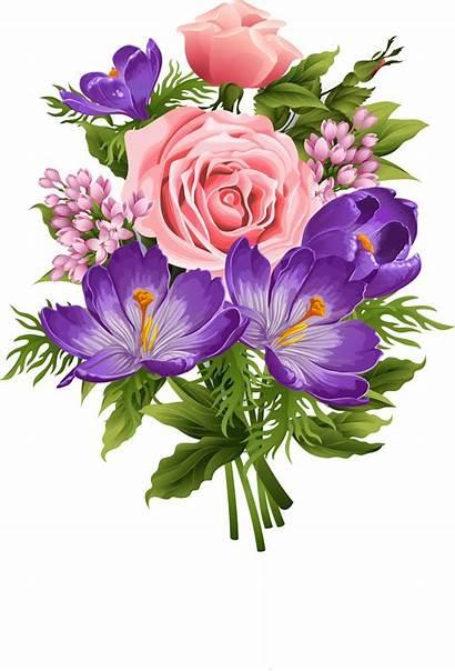 Flowers Flower Flores Bouquets Bloemen Bouquet Spring