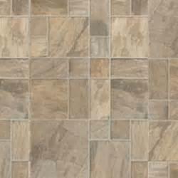 laminate flooring install pattern laminate flooring