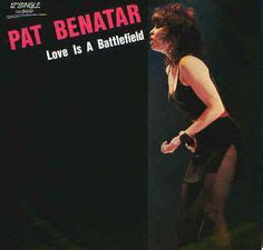 pat benatar fight it out 1000 images about be my guest chatroom on help the poor taken before and