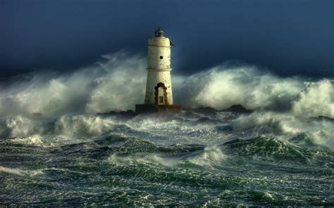Animated Lighthouse Wallpaper - lighthouse wallpapers screensavers 64 images
