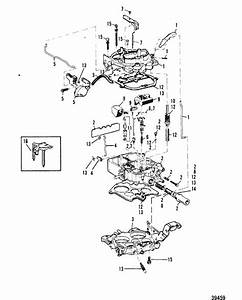 Dodge 3 7 Engine Diagram