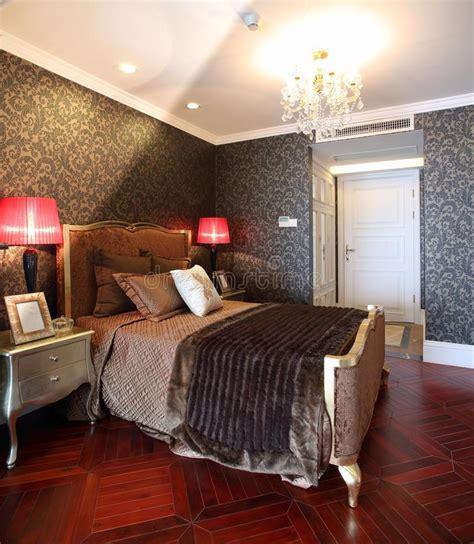 conception chambre conception intérieure moderne chambre à coucher image