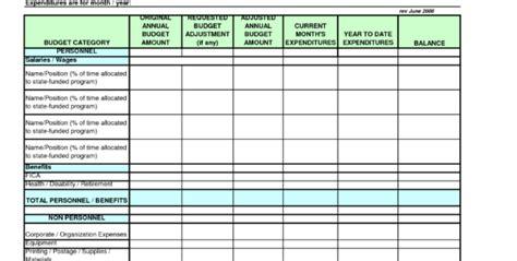 training plan templates  excel training spreadsheet