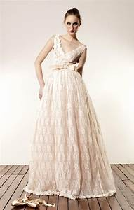 Vintage wedding dress stores nyc wedding dress ideas for Vintage wedding dresses nyc