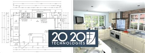 kitchen design software 2020 kitchen design v9 talentneeds 5606