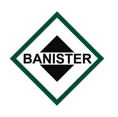 banister pipeline banister pipeline 187 plcac