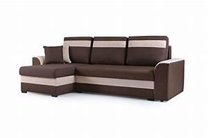 Kleines L Sofa : ecksofa schlafsofas und weitere schlafsofas g nstig ~ Michelbontemps.com Haus und Dekorationen